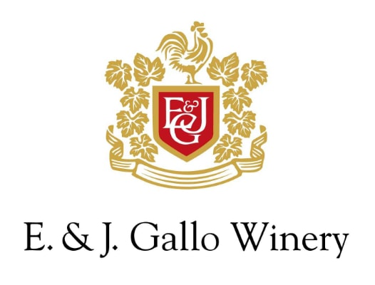 GALLO logo min